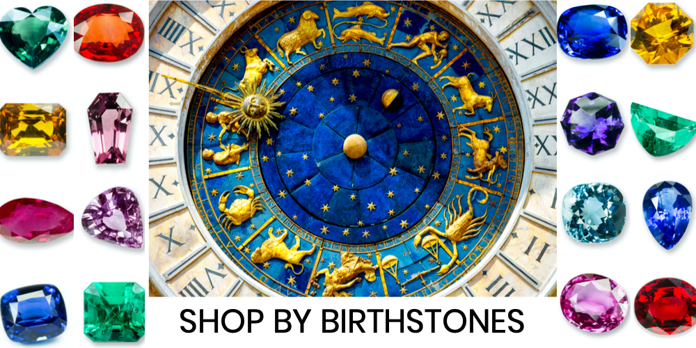 shop-by-birthstones.jpg