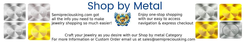 shop-by-metal.jpg