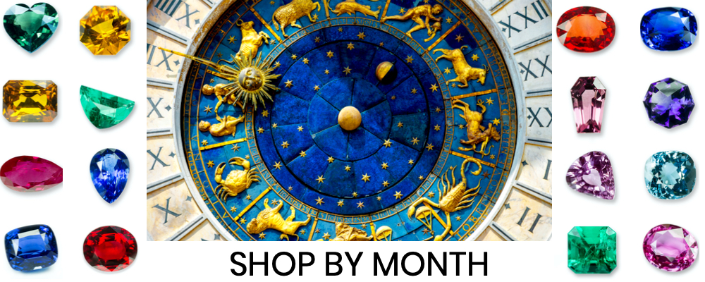 shop-by-month Jewelry.jpg