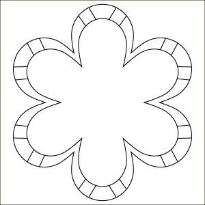 six-leaf-flower.jpg
