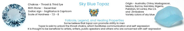 sky-blue-topaz.jpg