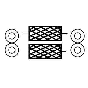 slide-clasp.jpg