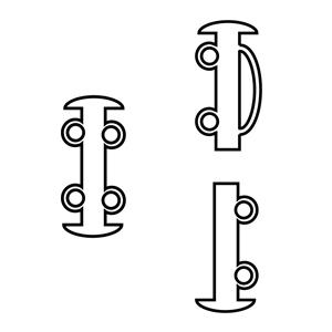 slide-lock.jpg