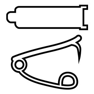 snap-lock.jpg
