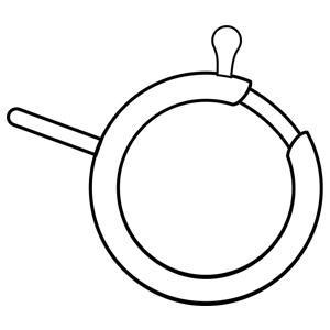 spring-ring.jpg