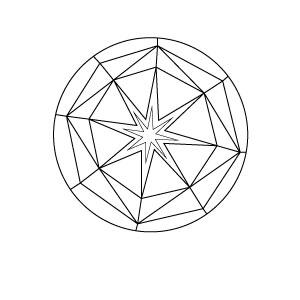star-cut-round.jpg