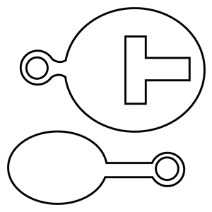 tab-lock.jpg