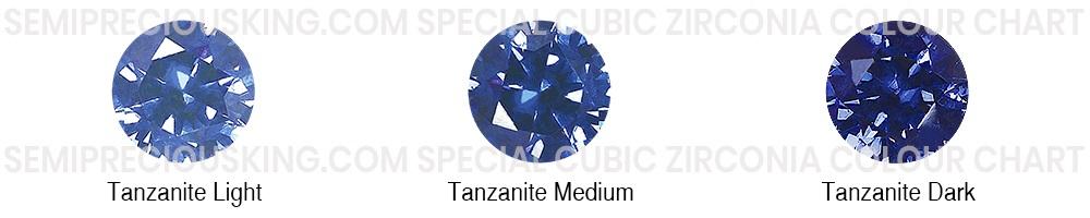 www.semipreciousking.com-tanzanite-cz-colour-chart.jpg