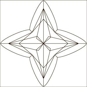 tetragon.jpg
