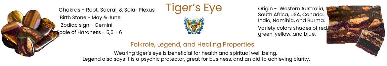tiger-s-eye.jpg