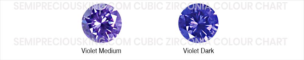 www.semipreciousking.com-cz-violet-colour-chart.jpg
