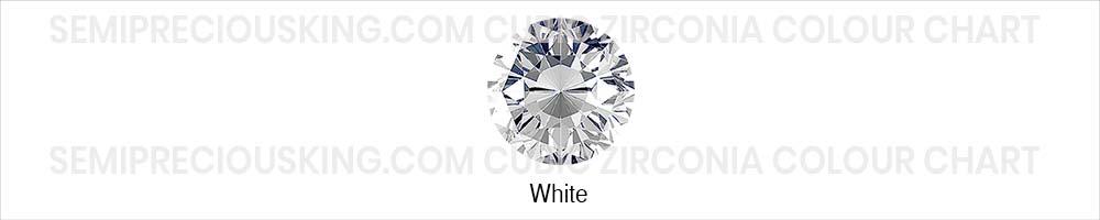 www.semipreciousking.com-white-cz-colour-chart.jpg