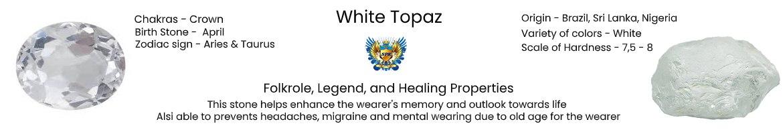 white-topaz.jpg