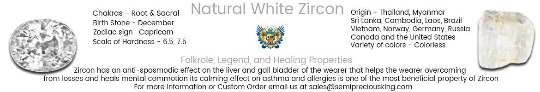 white-zircon-natural.jpg