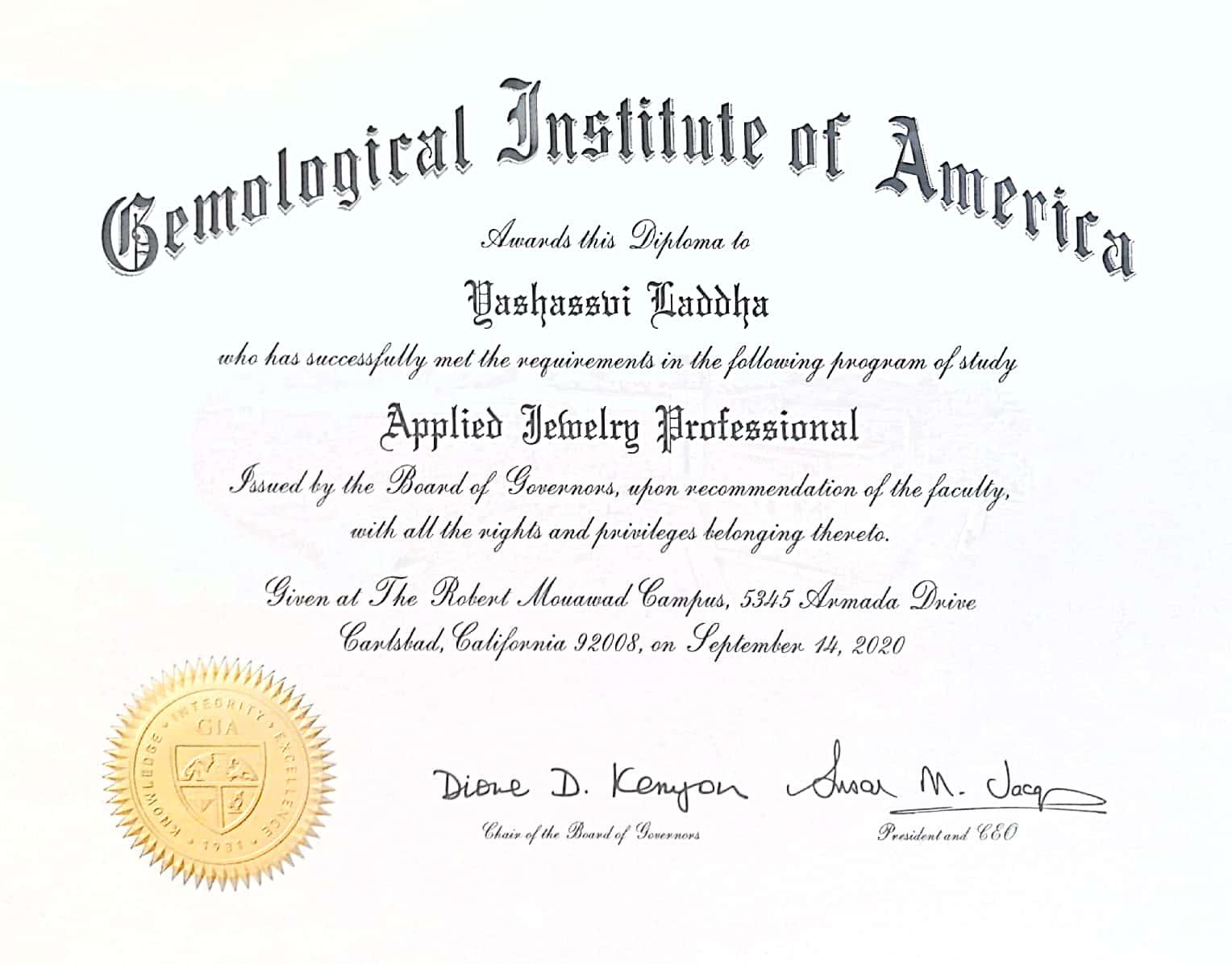 yashassvi-gia-certificate.jpeg