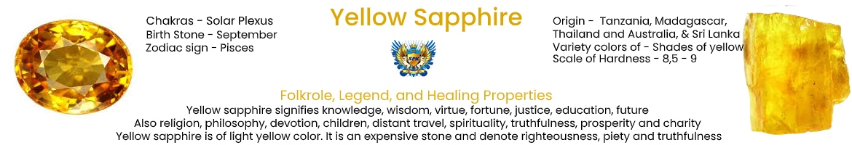 yellow-sapphire.jpg