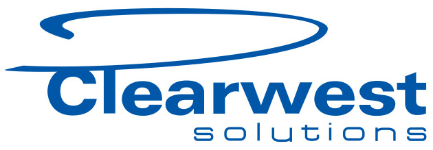 Clearwest Solutions (TELUS & Koodo Dealer)