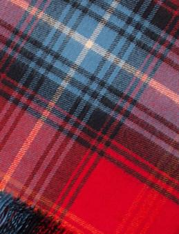 Ladies Kerry Jacket Ruby