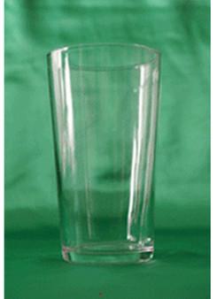 Irish Dark Beer Filling up Fridge Magnet 3D Hologram Lenticular Effect