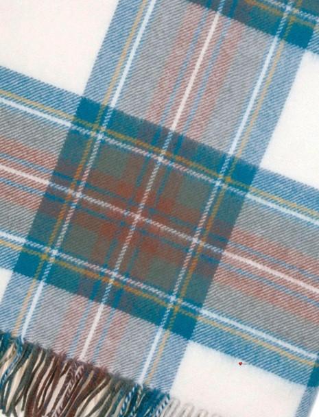 Ladies Kerry Jacket Stewart Blue Dress