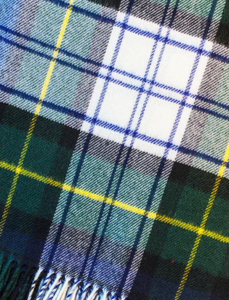 Ladies Kerry Jacket Gordon Dress Modern Tartan