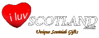 iluvscotland.co.uk