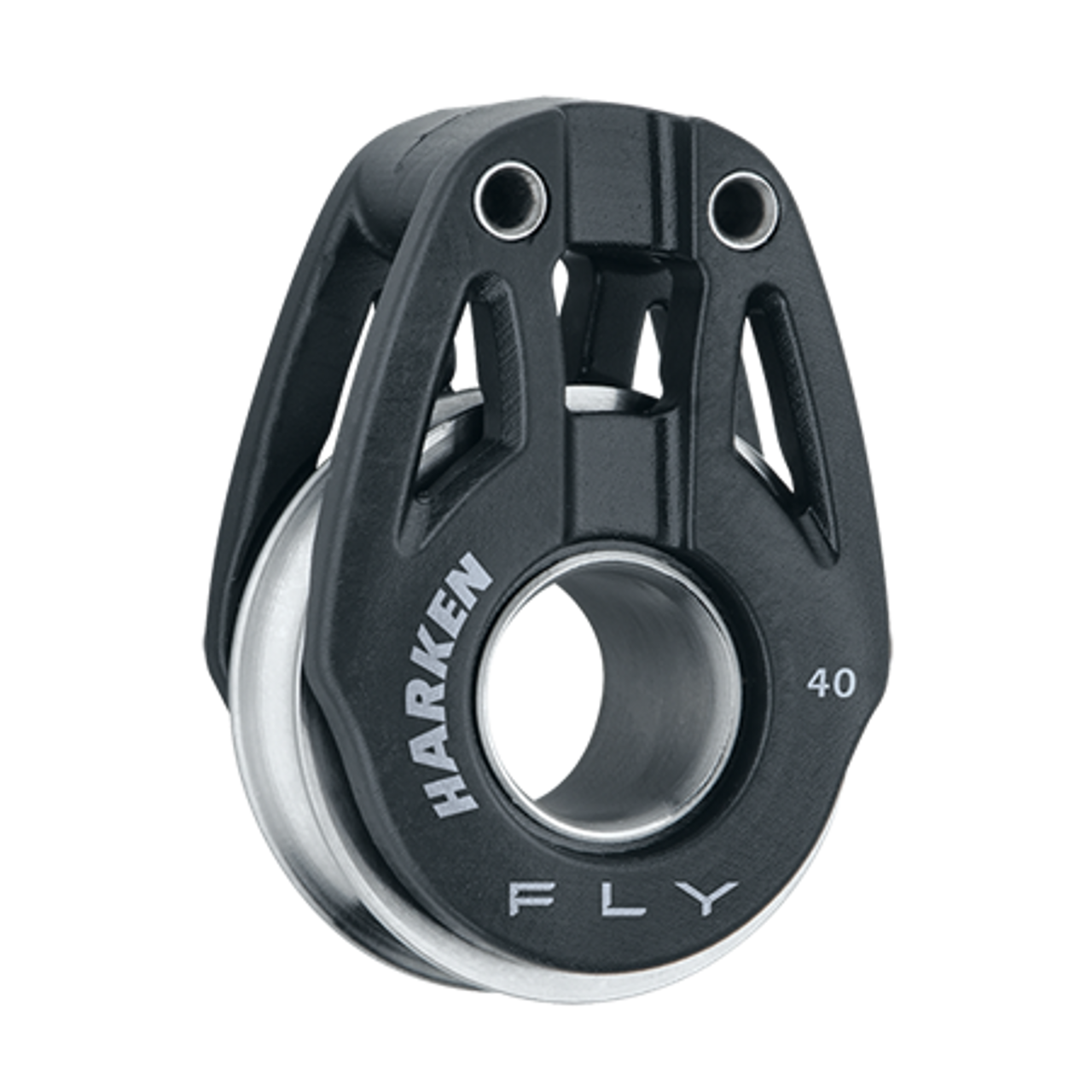 Harken 40mm Fly Block (HK2173)