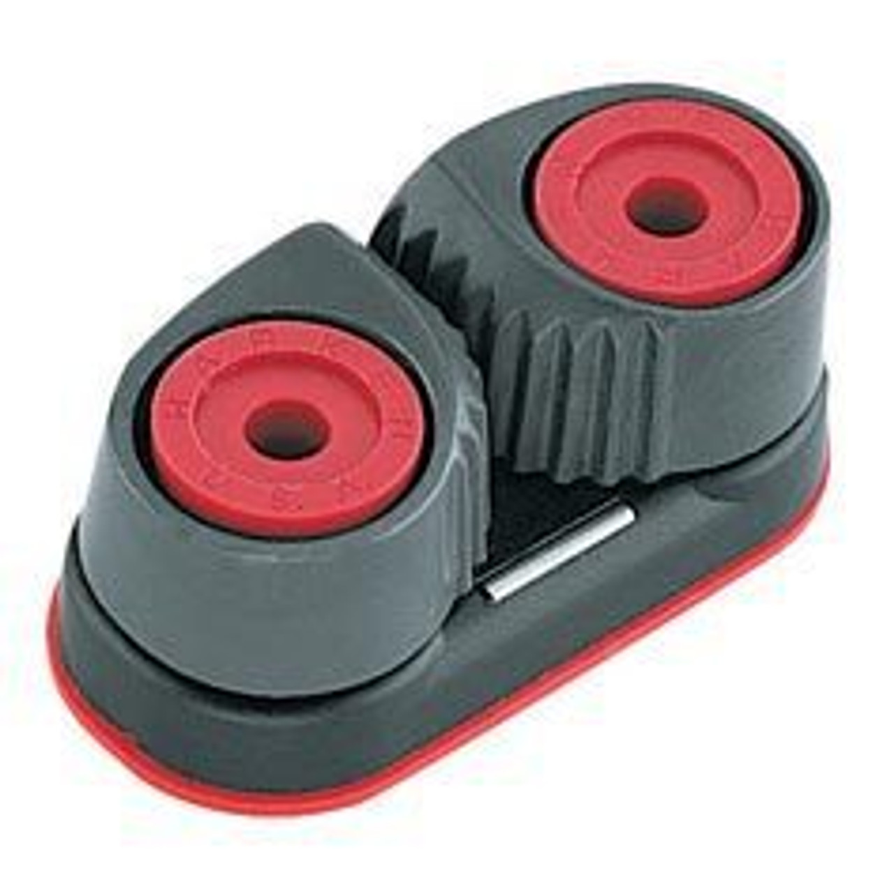 Harken Micro Cam-Matic II Cam Cleat (HK468)