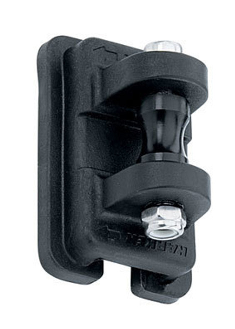 Harken Intermediate Car (HC7905)