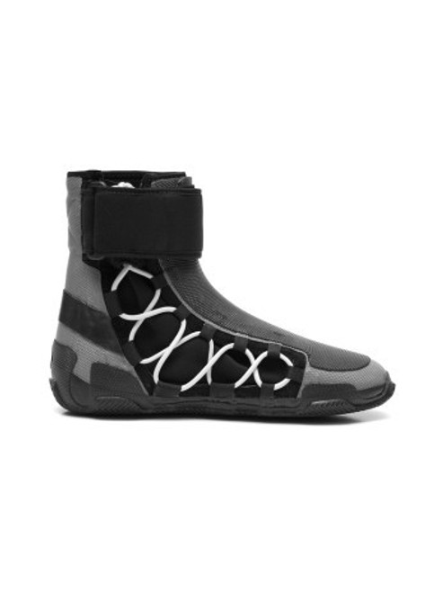 Zhik Boot 260 Unisex High Cut Race Boot