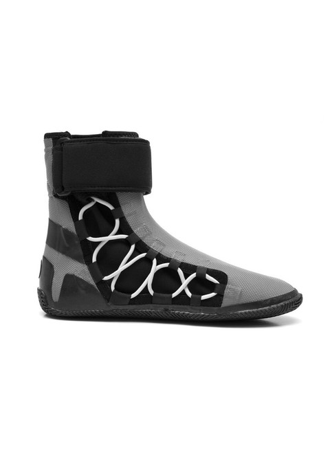 Zhik Boot 460 Unisex High Cut Lightweight Race Boot