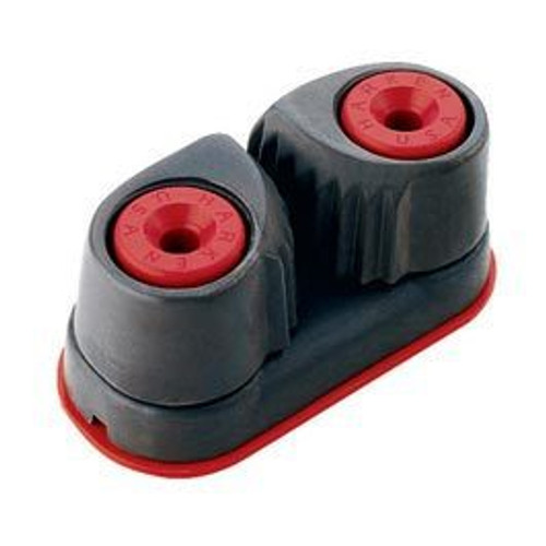 Harken Cam-Matic Ball Bearing Cam Cleat (HK150)
