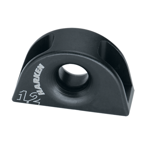 Harken 12mm Single Bolt Down Fairlead