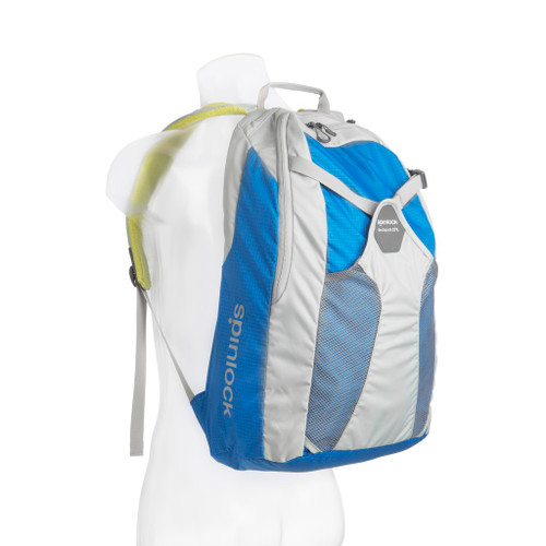 Spinlock 27L Deck Pack