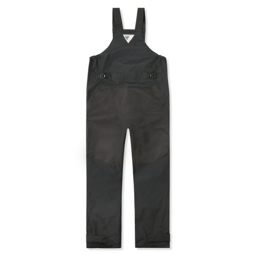 Musto BR1 Inshore Trousers - Black