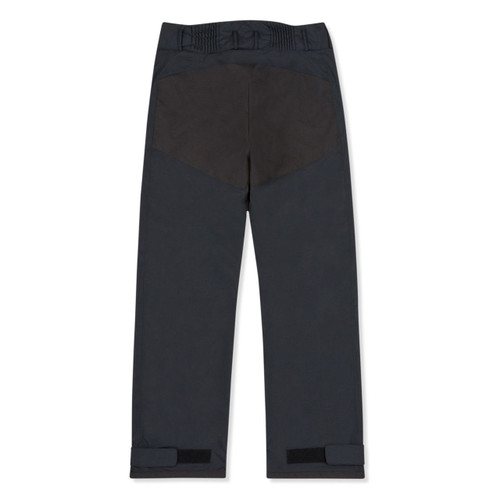 Musto BR1 Hi Back Trousers - Black