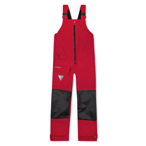 Musto BR1 Inshore Trousers - True Red