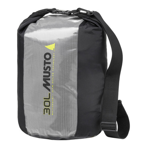 Musto Essential 30L Dry Tube (AUBL003)