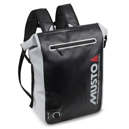 Musto Dynamic 40L Backpack (AUBL018)