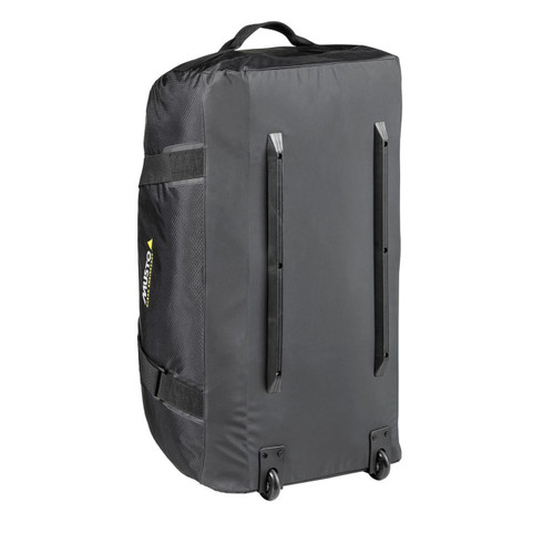 Musto Essential Wheeled Soft Holdall 85L Bag