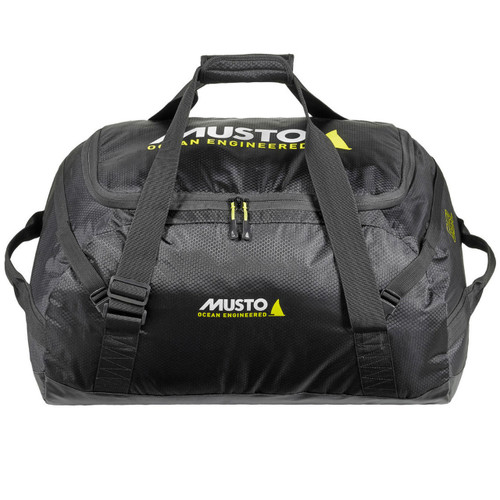 Musto Essentail Holdall 65L (AUBL215)