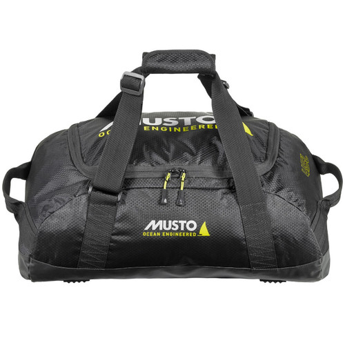 Musto Essential Holdall 45L Bag