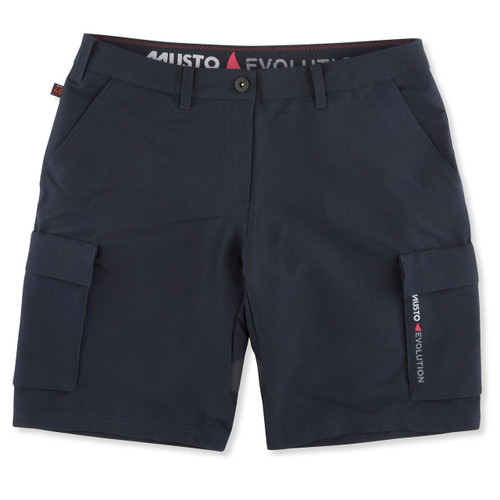 Musto Evolution Pro Lite FD Shorts - True Navy