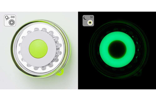 Navisafe Navilight 360° Rescue 2NM 010