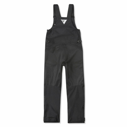 Musto BR1 Inshore Trousers FW - Black