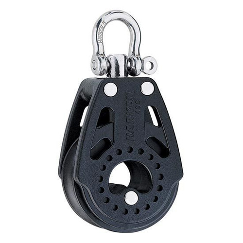 Harken 40mm Carbo Block (HK2636)