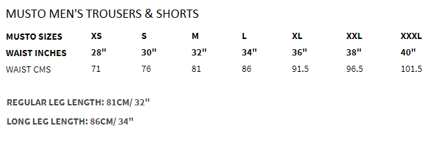 musto-men-trousers-shorts-sizes-2020.png