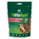 Vetalogica VitaRapid Joint Care Daily Treats For Dogs - 210g (7.4oz)