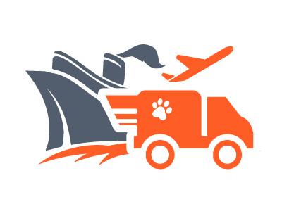shipping-icon.jpg