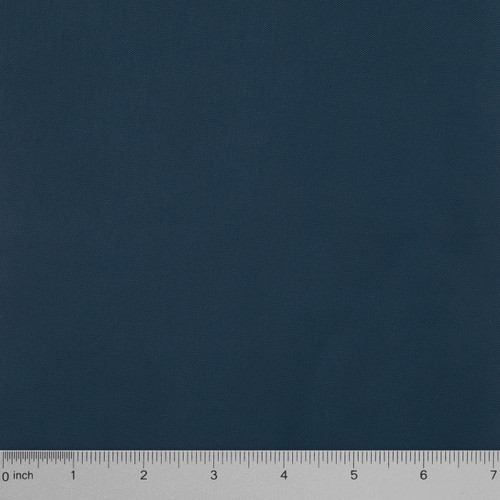 200 Denier Nylon Oxford Cloth Navy Blue